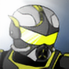 Bionic21's avatar