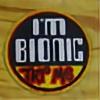 bionic25's avatar