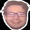BionicBandit's avatar