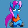BionicBrony's avatar
