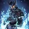 BionicKid29's avatar