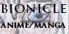 Bionicle-anime-manga's avatar