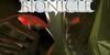 Bionicle-Creators