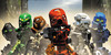 Bionicle2015