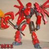 bionicle22's avatar