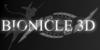 BIONICLE3D