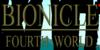 Bionicle4thWorld's avatar