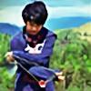 bioniclealek789's avatar