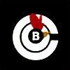 Bioniclechicken33's avatar