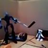 bionicleff123's avatar