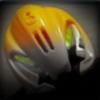 bioniclefusion's avatar