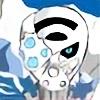 BionicleFuzzyMelon's avatar