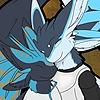 BionicleManF's avatar