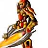 bioniclemaniac223's avatar