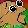 bionicletoa9's avatar