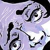 bioniclop18's avatar