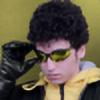 Bionicmadman16's avatar