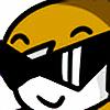 BionicMooshroom's avatar