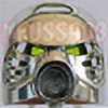 Bionicrakhshi22's avatar