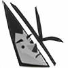 bionicstrength's avatar