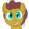 bionictigershk's avatar