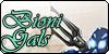 BioniGals