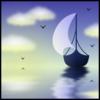 bionikarex's avatar