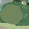 Bionr's avatar