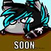 bIoodyplxel's avatar
