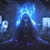 BIoOz's avatar