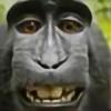 BioPablo's avatar