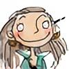 Biorn-21's avatar