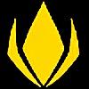 BioRockDude's avatar
