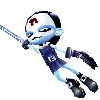 Biorockmanx's avatar