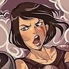 Bioschizo's avatar