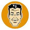 bioscythe2's avatar