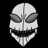 Bioshadow3XXX's avatar