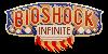Bioshock-Infinite's avatar