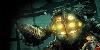 Bioshock2Fans's avatar