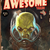 bioshock596's avatar