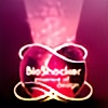 bioshocker-uk's avatar