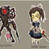bioshocklover's avatar