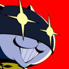 Biosier's avatar