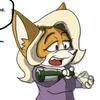 Biosonic100's avatar