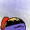 Biospark's avatar