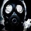 BioStalker's avatar