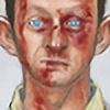 biostasis's avatar