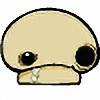 biostm's avatar