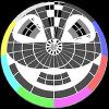 Biosvisual's avatar