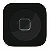BiOSx86's avatar